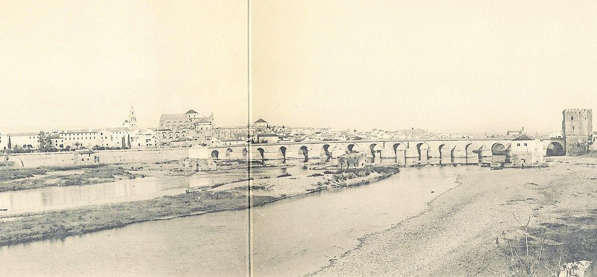 Defensa del artículo sobre el Rio Guadalquivir